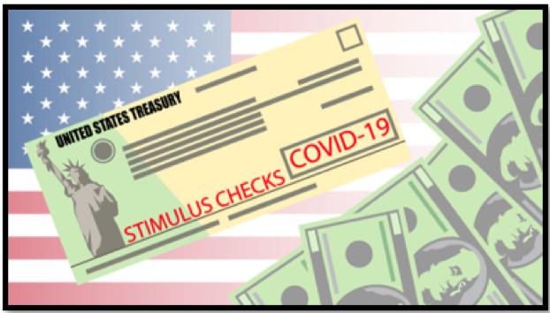 Covid 19 Stimulus Checks Blair Associates